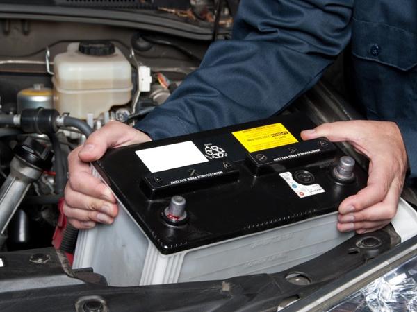 动力电池安全吗?弹匣电池第二次针刺试验带你看